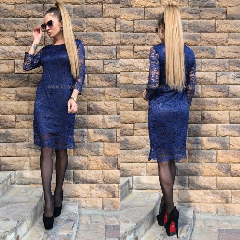 Платье   #10327757
