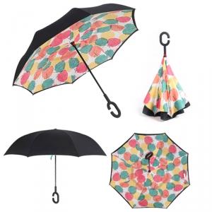 Обратный зонтик Umbr-204