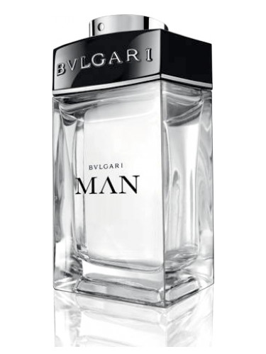 BVLGARI MAN  test 100ml edT