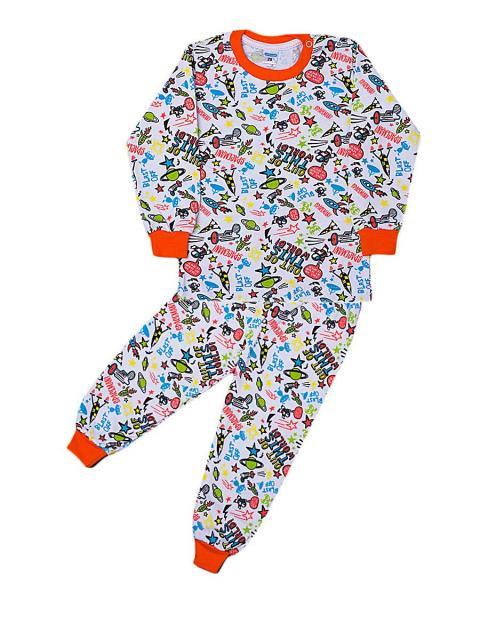 Пижама (961656798)