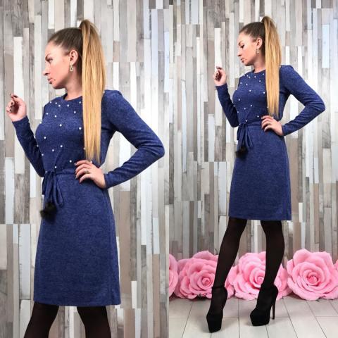 Платье (961813141)
