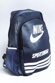 Nike Рюкзак Nike