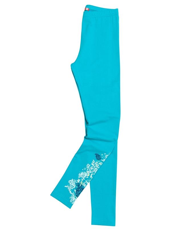GL591/1 брюки для девочек