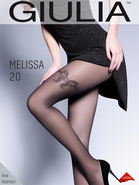 MELISSA 03  Giulia
