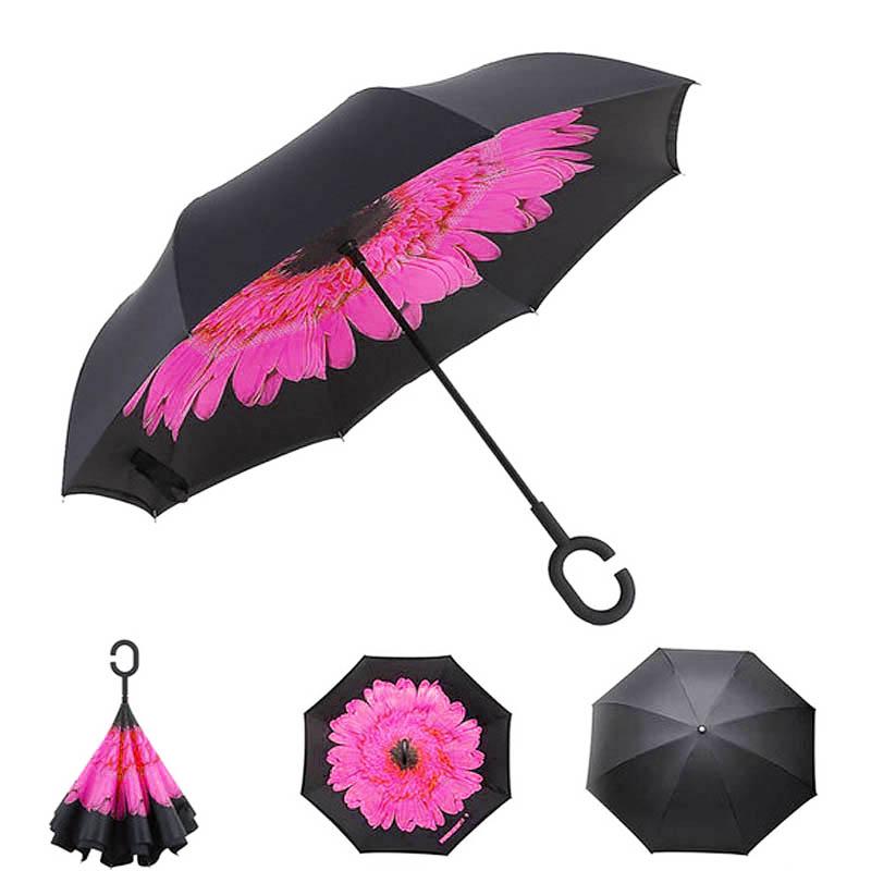 Зонт UMBR-207