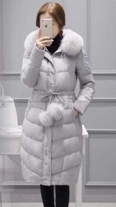 Куртка  #10316907