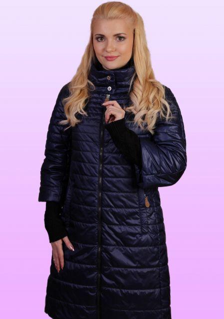 Пальто+манжеты