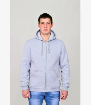 Куртка Б 065