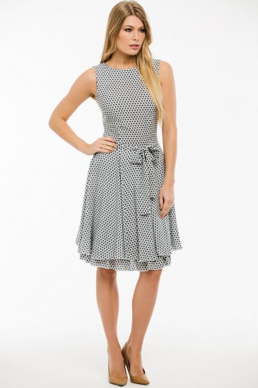 Платье 7465/1