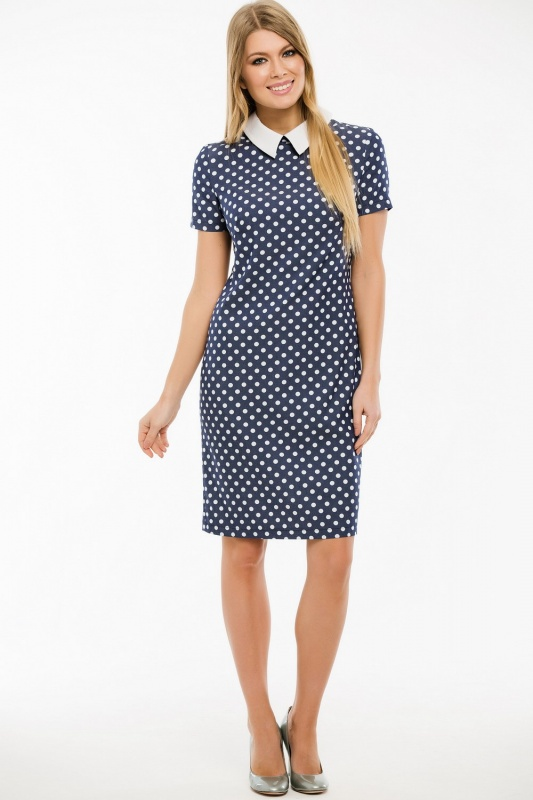 Платье 7429