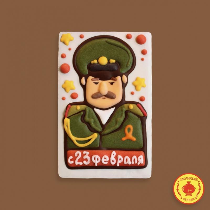 Генерал (130 грамм)