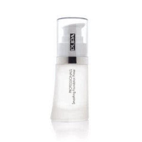 Тестер Основа под макияж PROFESSIONALS т.01 Прозрачный  для всех типов кожи