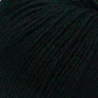"""Пряжа для вязания ПЕХ """"Детский каприз"""" (60%мериносовая шерсть+40% фибра) 10х50гр/225м цв.001 белый"""