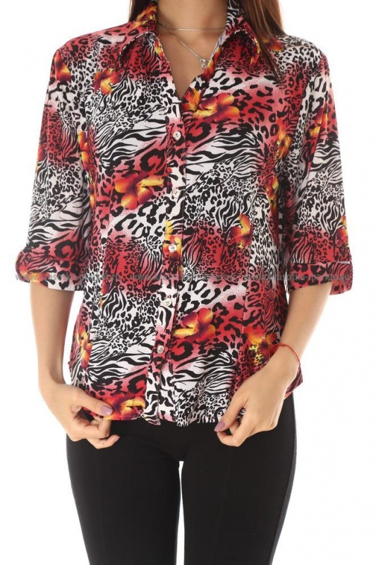 Рубашка  #10239206