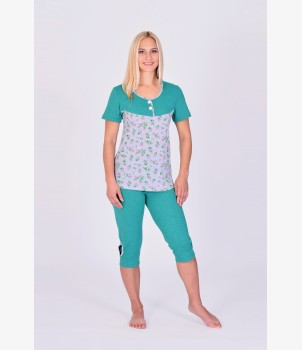 Пижама Е 065