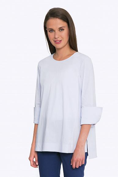 Блузка B2210/arfa (sale)