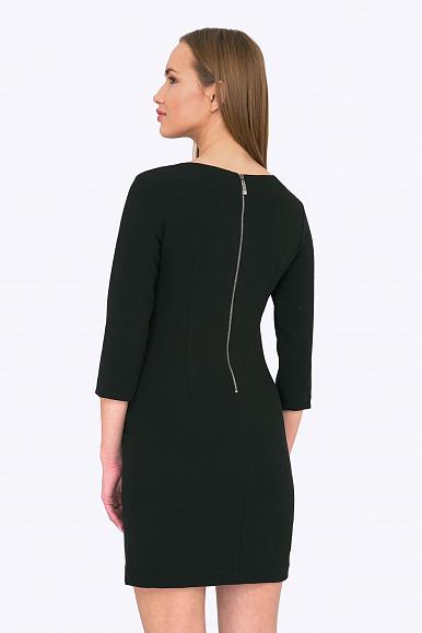 Платье PL690/vilma (sale)