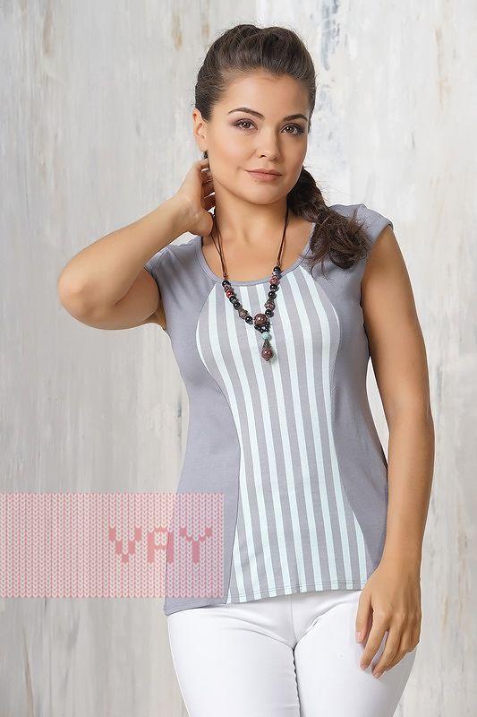 Блузка женская 3192