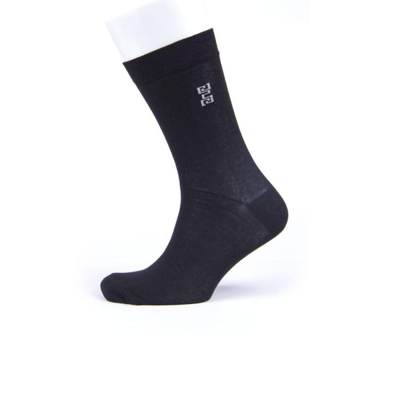 1.1Л-21-01 носки чёрные