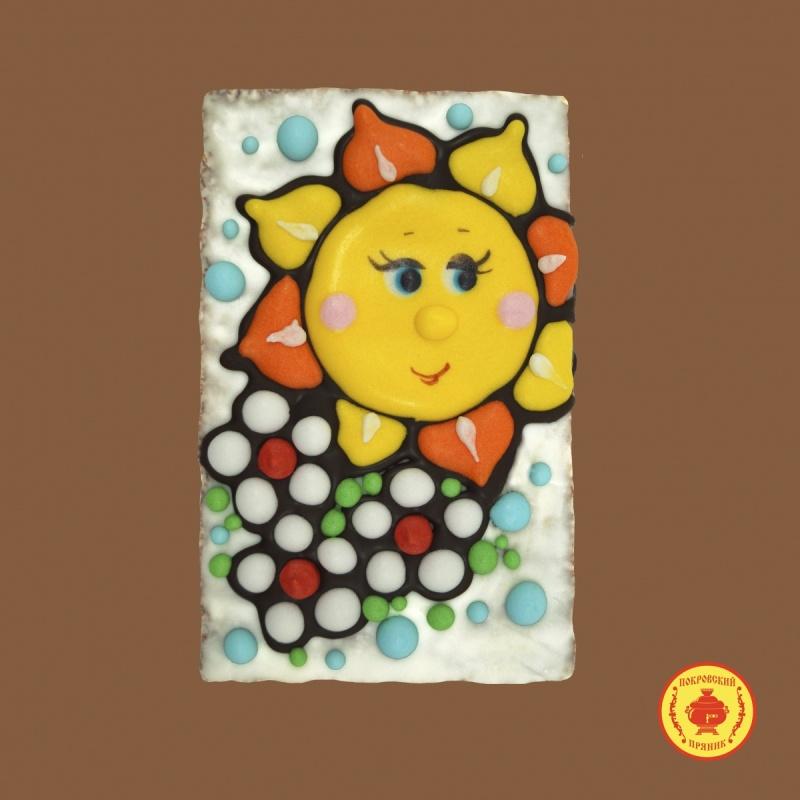 Солнышко (130 гр.)
