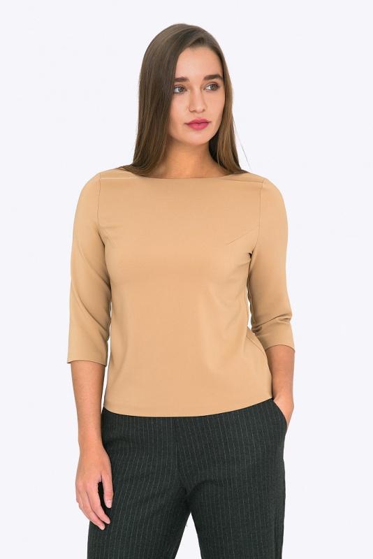 Блузка B2281/perry (sale)