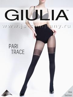 PARI TRACE 01