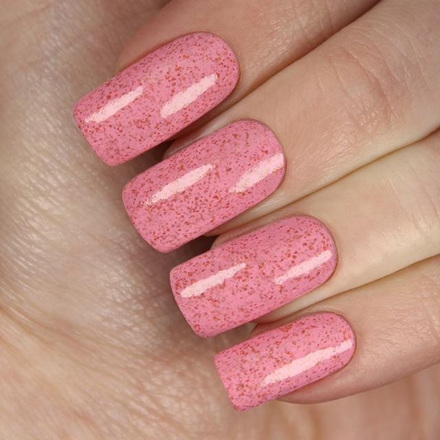 """EL Corazon® Active Bio-gel Color gel polish """"Autumn dreams"""" №423/1023"""