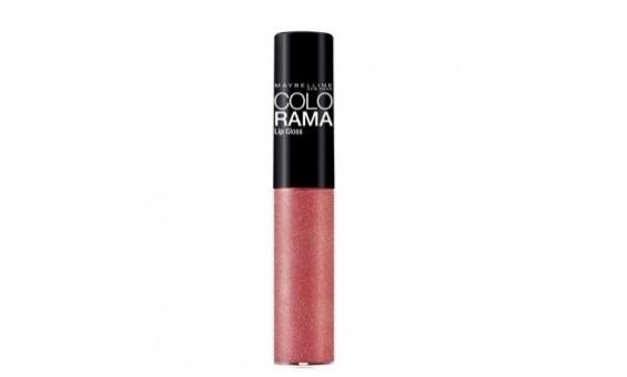 Maybelline Блеск для губ Colorama №170 Lip Gloss