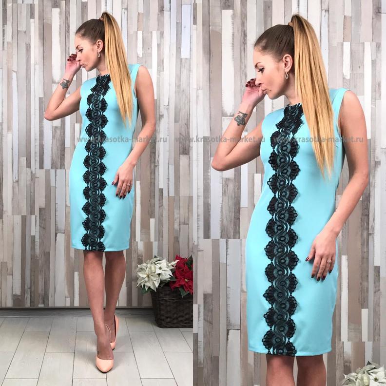 Платье   #10346791