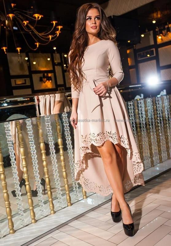 Платье   #10353266
