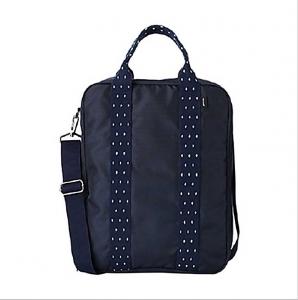 Универсальная дорожная сумка OB-102-Blue