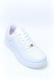 Nike Кроссовки Nike