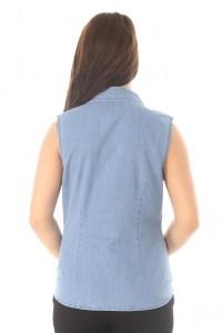 Рубашка  #10355736
