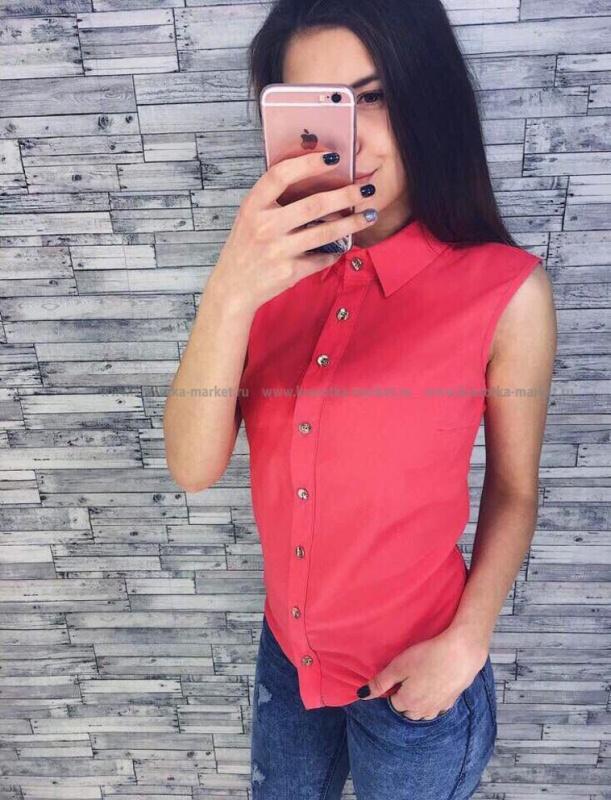 Рубашка  #10355875