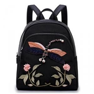 рюкзак BED-X36-70