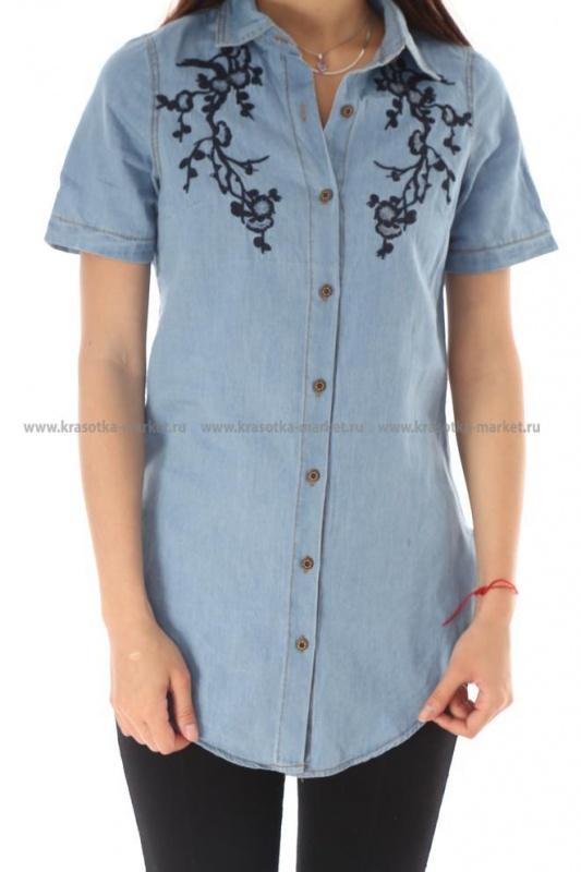 Рубашка  #10242626