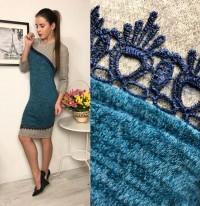 Платье   #10340364