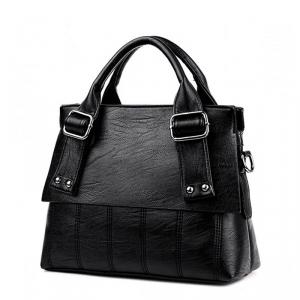 сумка BG-1003-Black