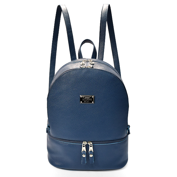 Женская сумка BB1