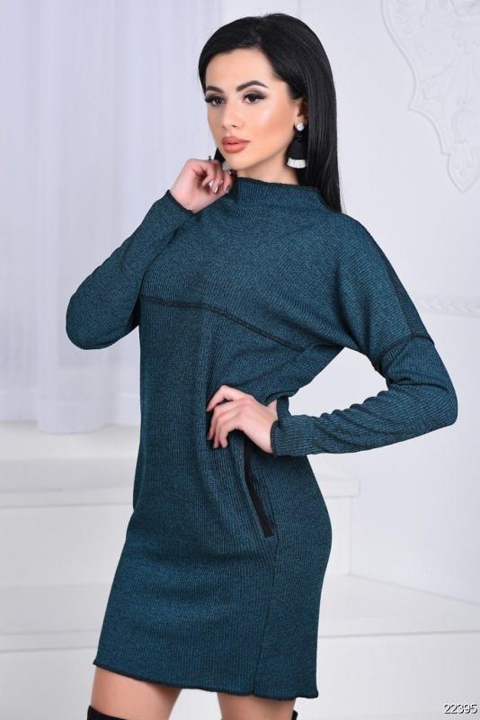 Платье-22395