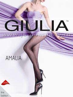 AMALIA 01