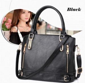 сумка A-169968-BLACK