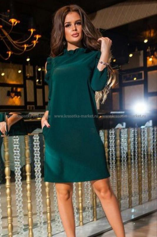 Платье   #10361838