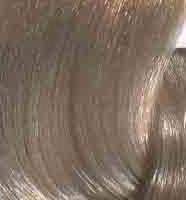 Ollin Performance Перманентная крем-краска для волос 9/21 Блондин фиолетово-пепельный 60мл