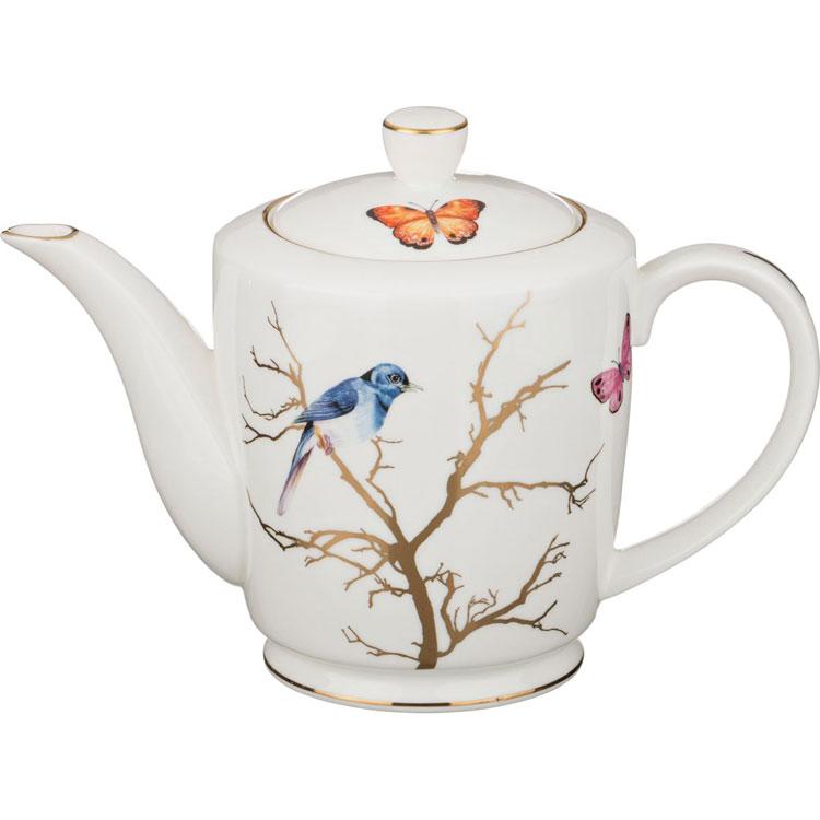 Заварочный чайник Lefard 264-754 500 мл