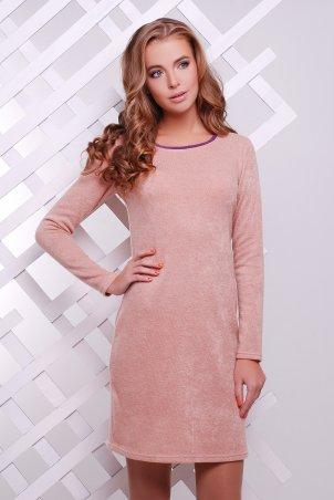 MarSe: Платье Артикул: 1629