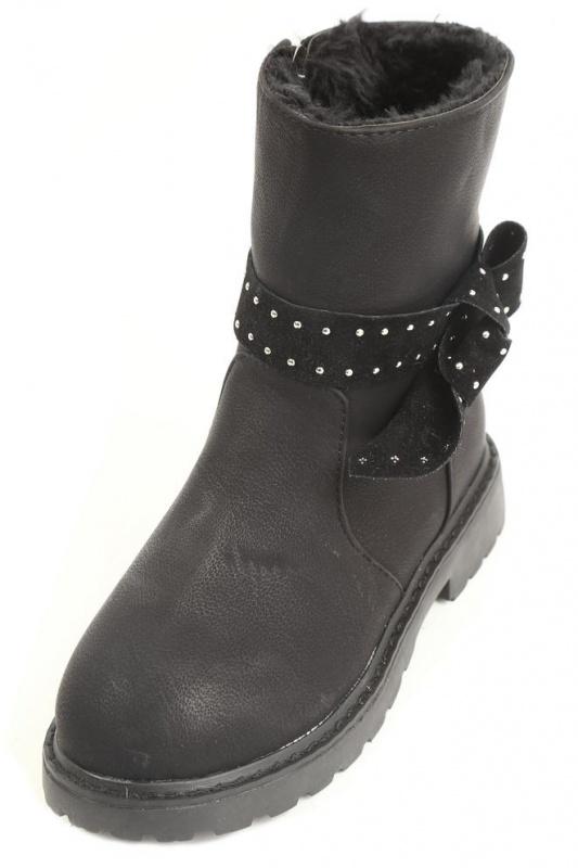 Ботинки  #10327104