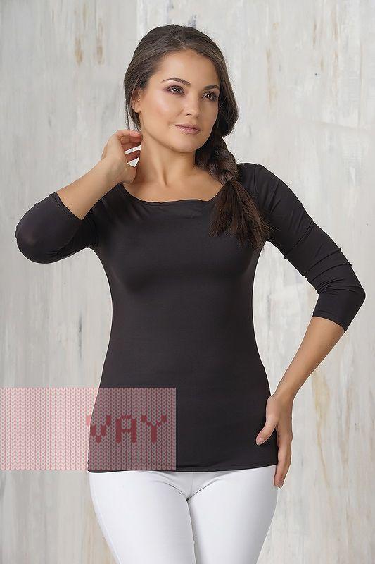 Блузка женская 3261
