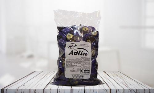 Конфеты из пашмалы со вкусом миндаля в шоколадной глазури 1 кг
