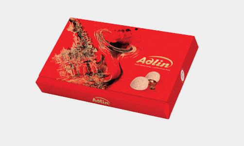 Царская пашмала со вкусом какао 420 г